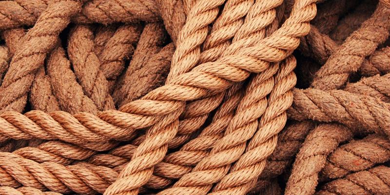 Reflexiones bonitas ¿Cual es tu cuerda?