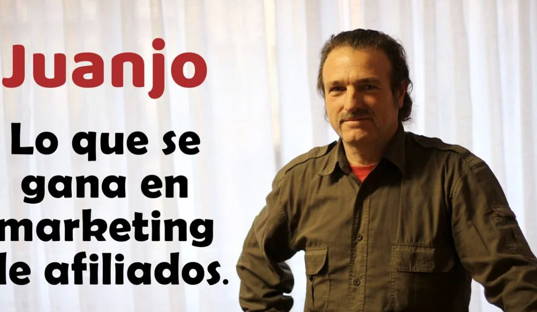 Beneficios en Márketing de Afiliados