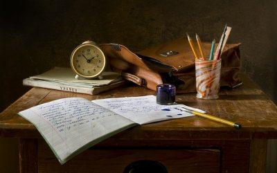 02 – Guía del escritor profesional