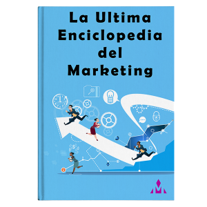 enciclopedia del marketing
