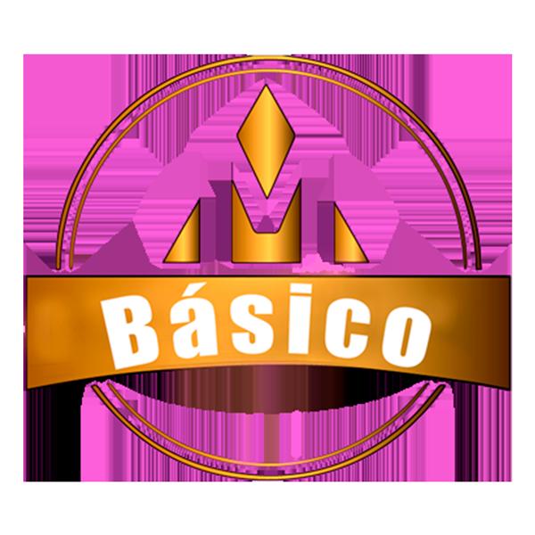 Pack básico afiliado