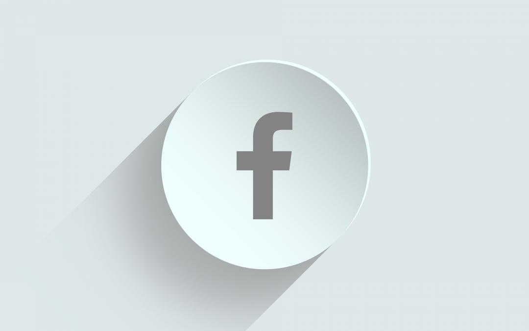 Grupos más grandes de Facebook 2020