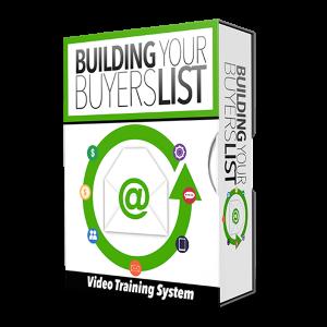 Construir la lista de clientes