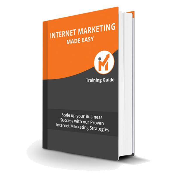 el Marketing en internet