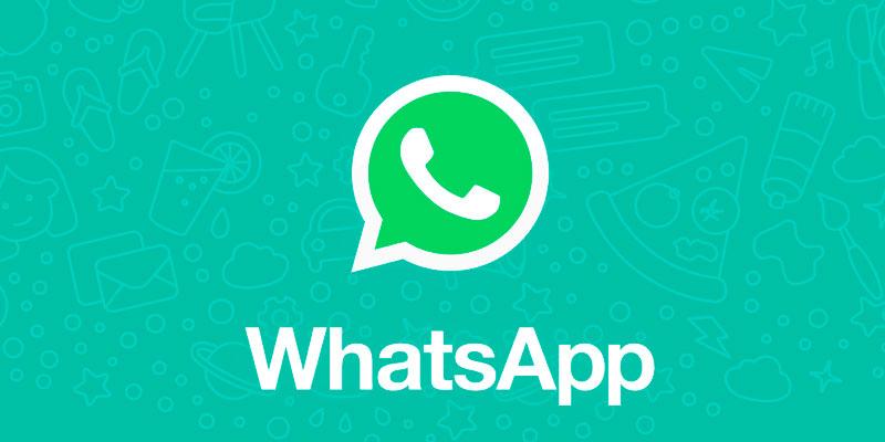Estafas por WhatsApp: los créditos rápidos