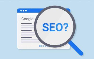 VISUAL SEARCH + SEO para tu web