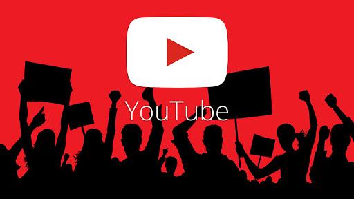 ¿Utilizas Youtube en tu estrategia de marketing digital?