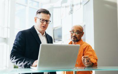 ¿Quieres saber cuanto puedes invertir para conseguir un cliente nuevo?