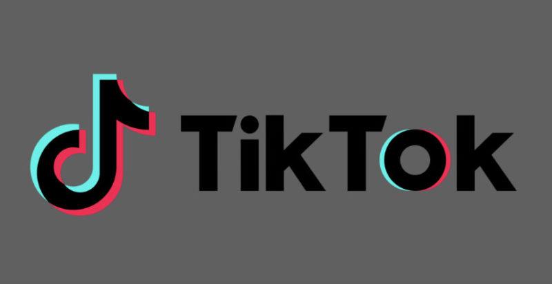 Tik Tok: «No escapa a los problemas de seguridad del común digital»