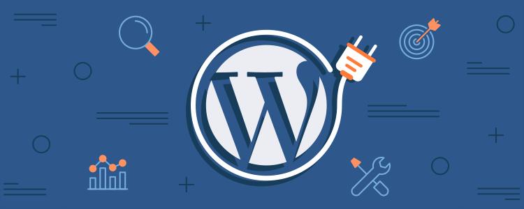 Top 6 – Plugins para wordpress