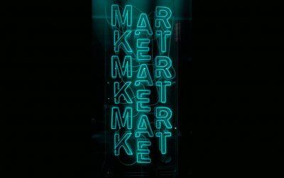 La pandemia aumenta un 140% los beneficios del marketing digital
